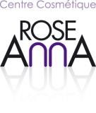logo_roseanna_defkopie2